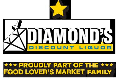 ddl-hero-logo.png